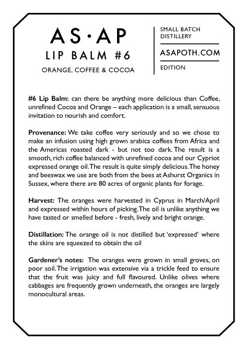 LIP-BALM-#6.jpg