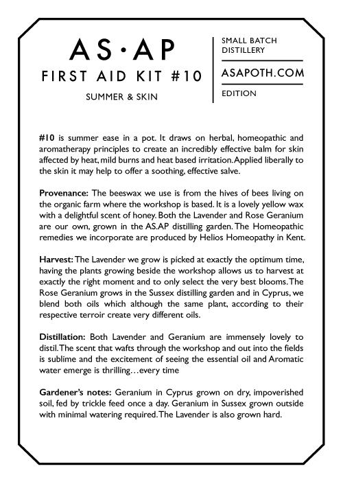 FIRST-AID-KIT-#10.jpg