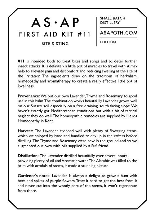 FIRST-AID-KIT-#11.jpg