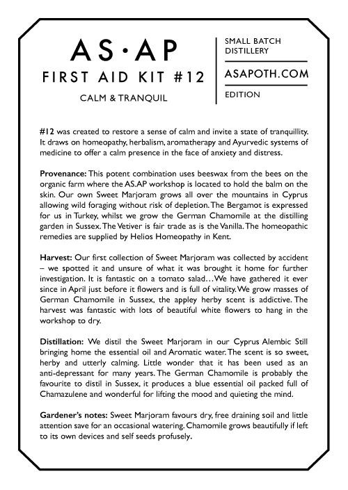 FIRST-AID-KIT-#12.jpg