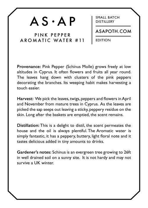 PINK-PEPPER-AROMATIC-WATER-#15.jpg