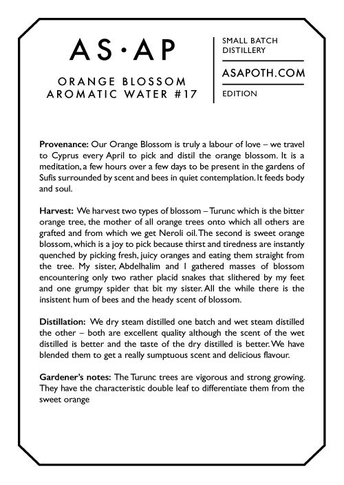 ORANGE-BLOSSOM-AROMATIC-WATER-#17.jpg