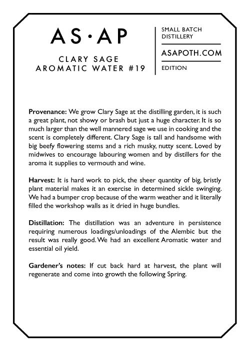 CLARY-SAGE-AROMATIC-WATER-#19.jpg