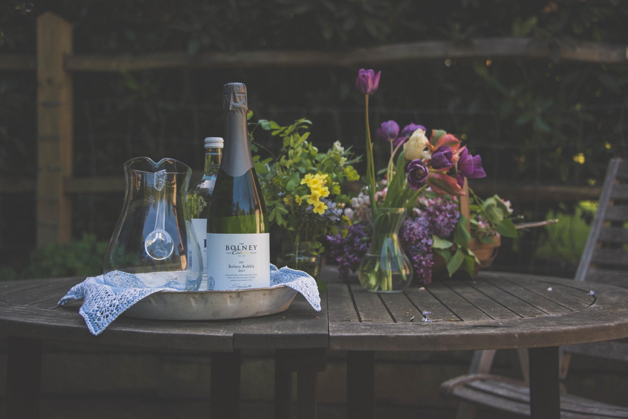 bottle of Sussex sparkling.jpg
