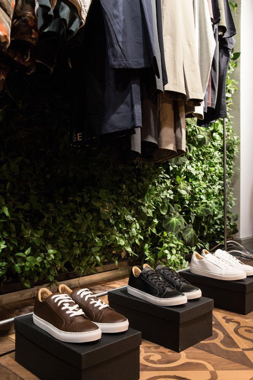 maiyet shoes.jpeg