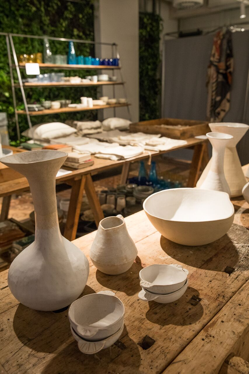 maiyet ceramics.jpeg