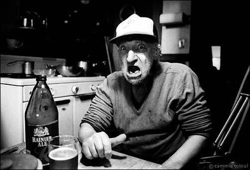 man in home drunk.jpeg