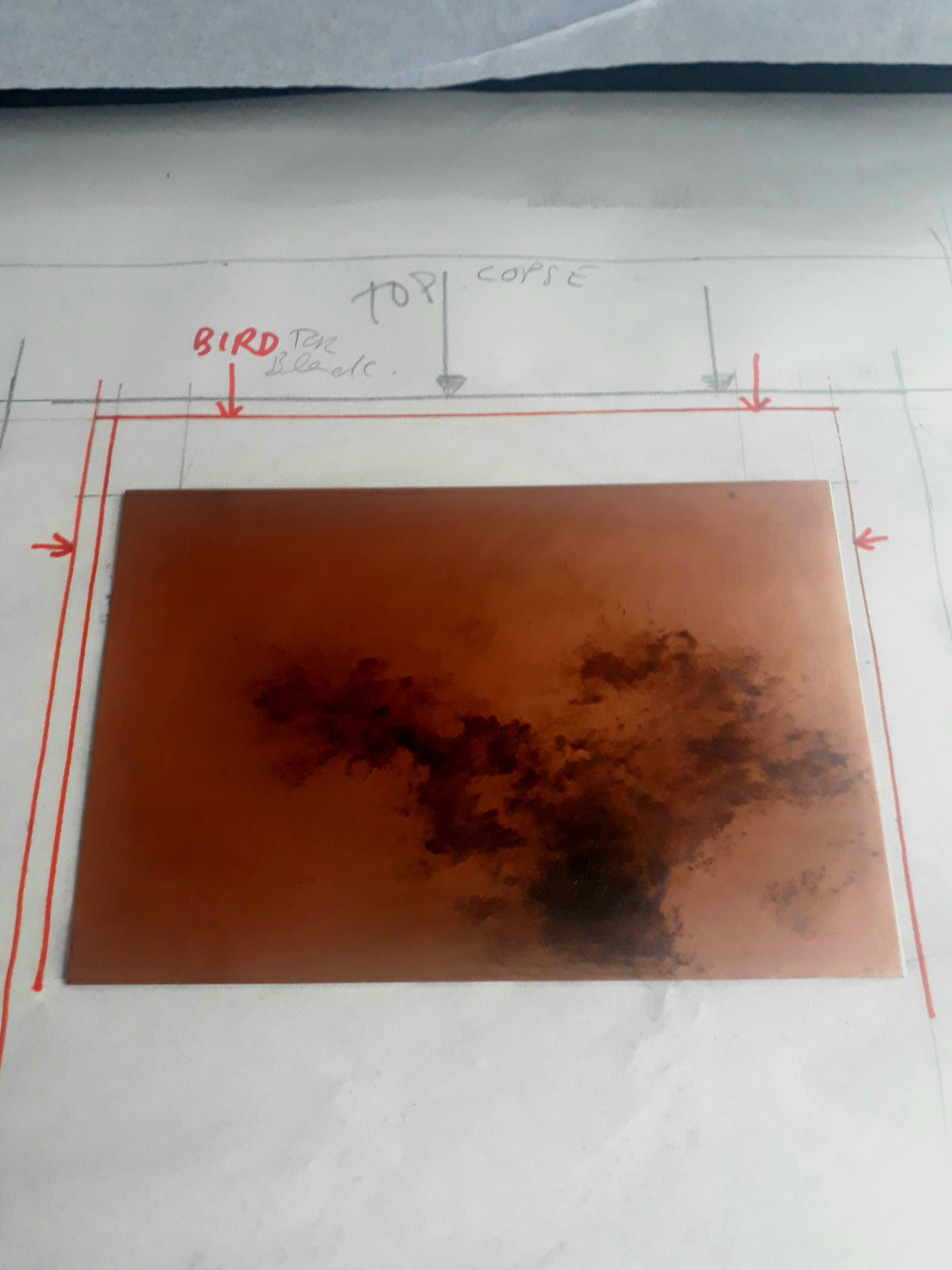 copper alingned.jpg