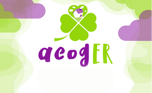 acoGER.jpg