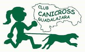 Club Canicross Guadalajara