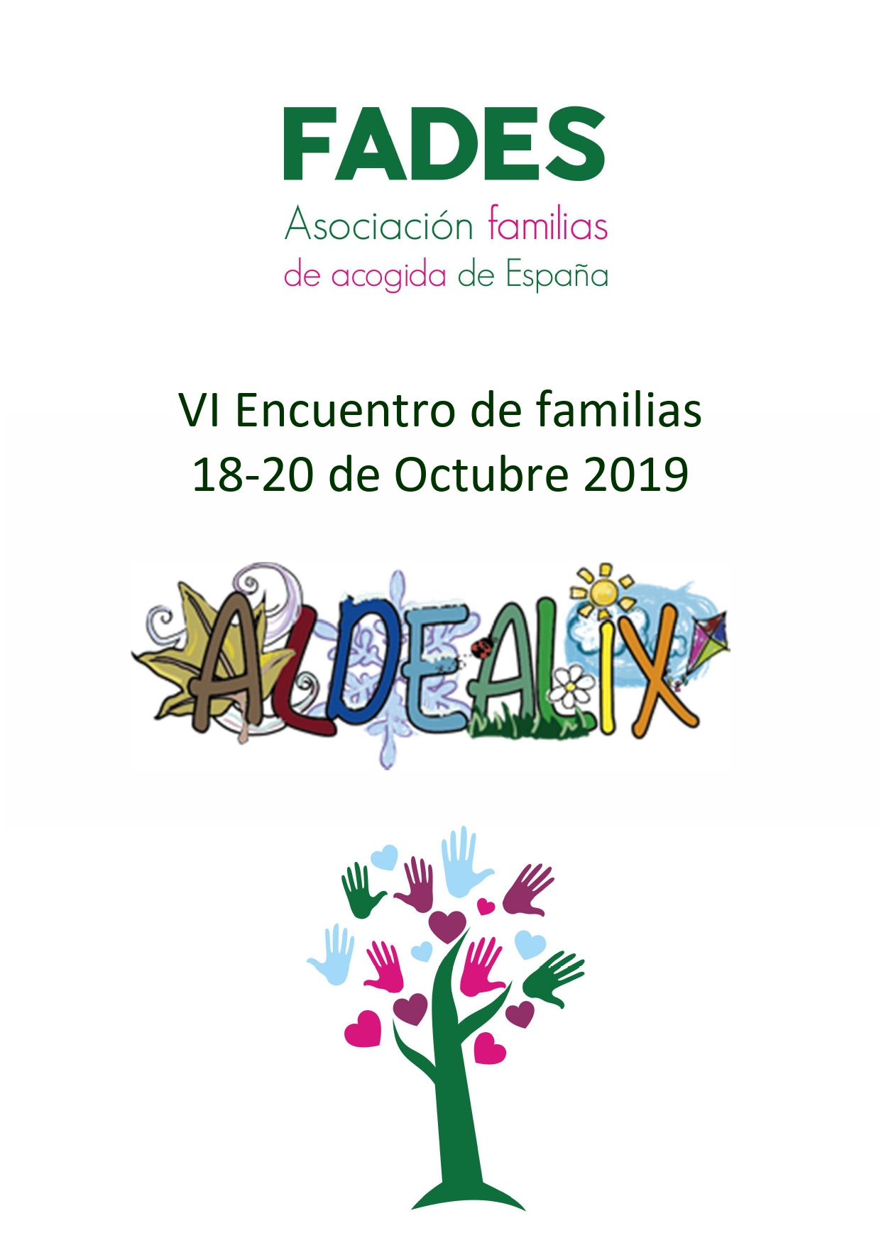 Sexto Encuentro de Familias FADES 2019 1.jpg