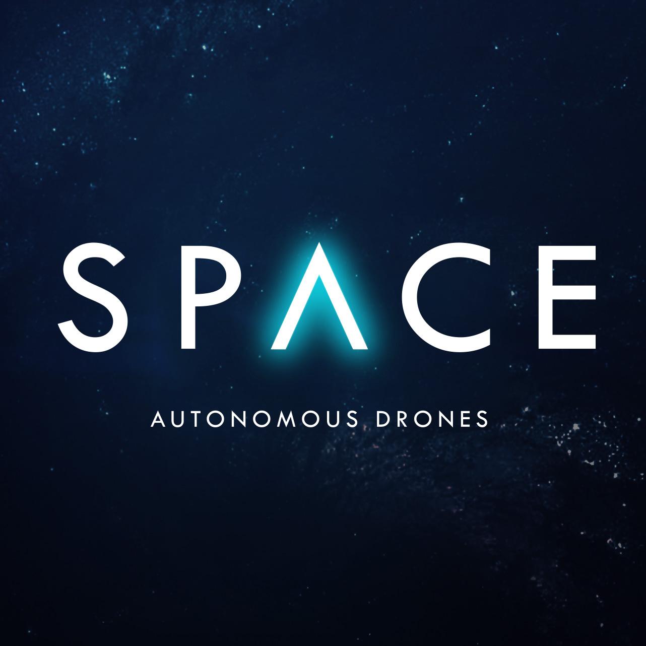Space logo full.jpg
