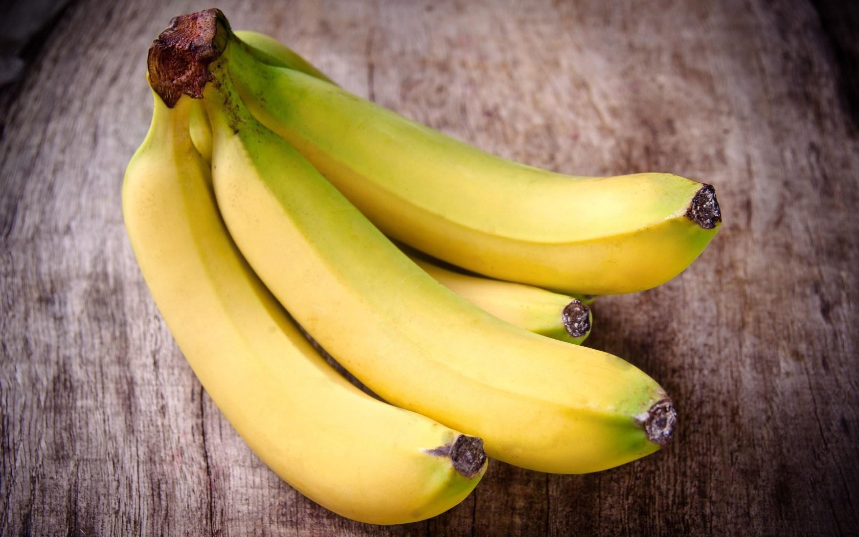 LT-bananas_0.jpg
