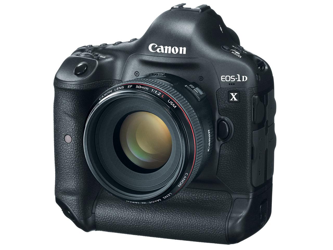 Canon-1DX-Face.jpg