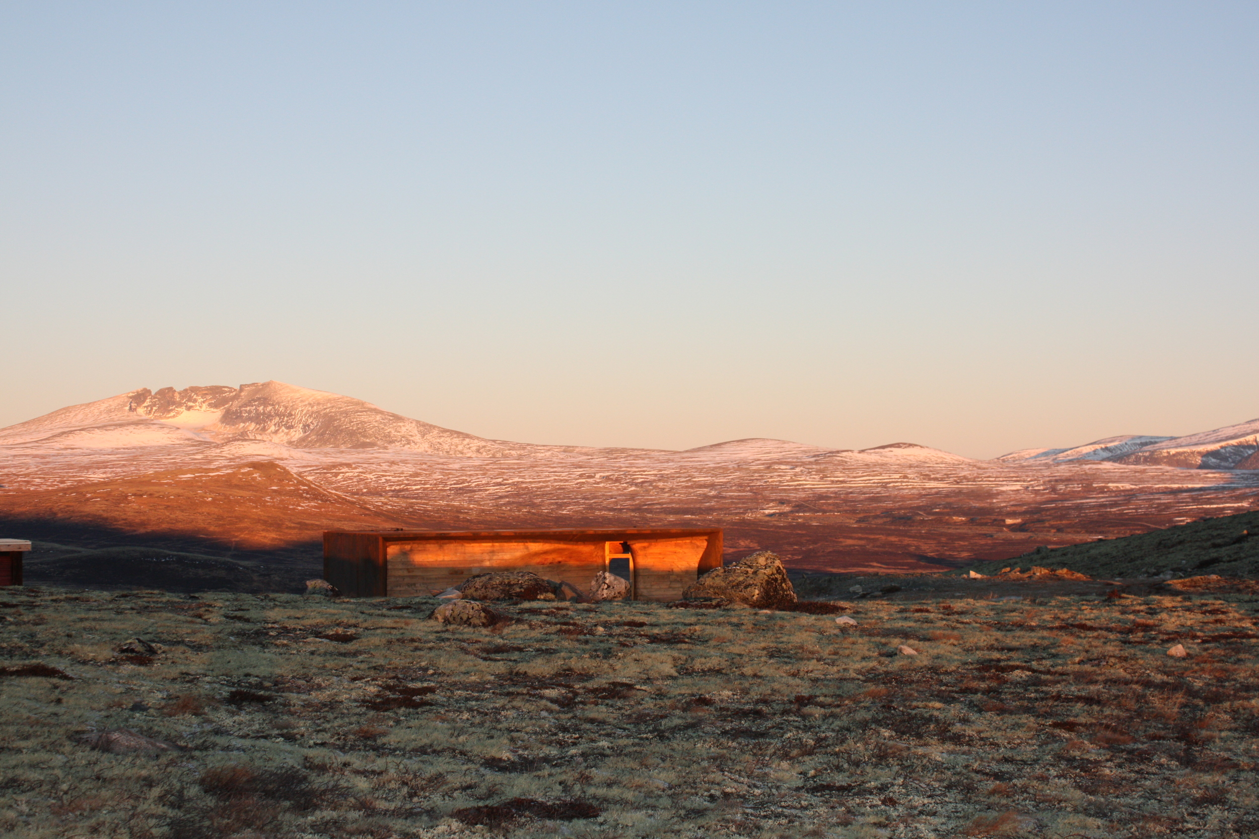 Foto: NVS Nord