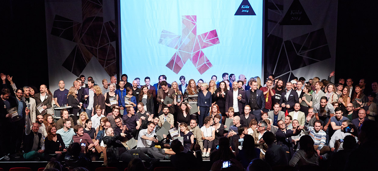 Foto: ED Awards/Dieter Jacobi