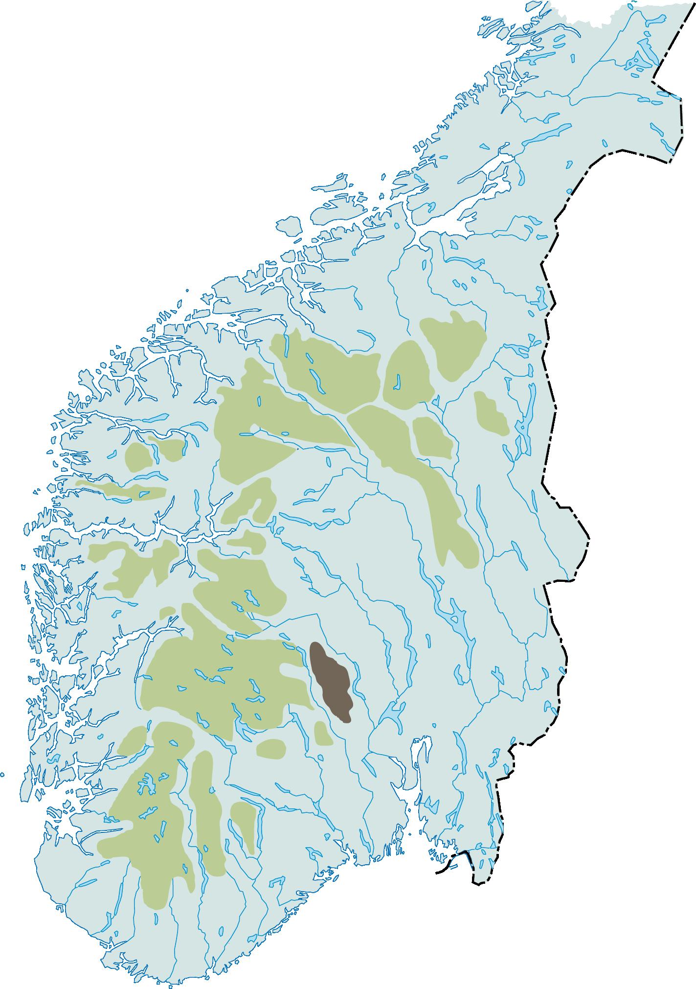 Norefjell-Reinsjøfjell.png