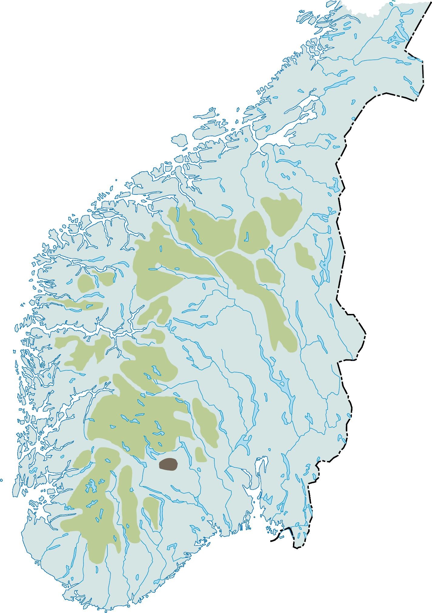 Brattefjell-Vindeggen.png