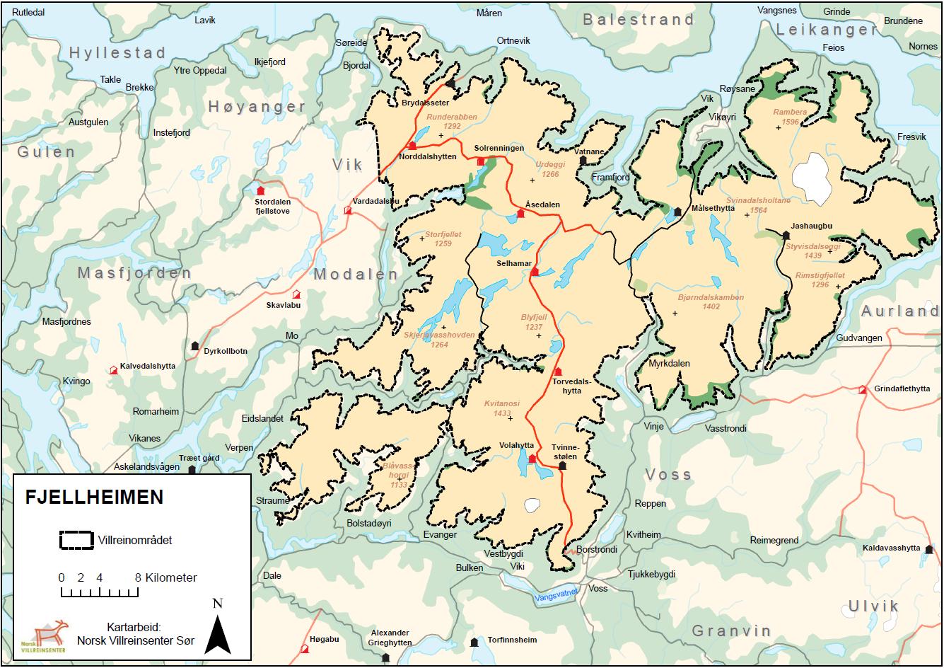 Fjellheimen kart.PNG