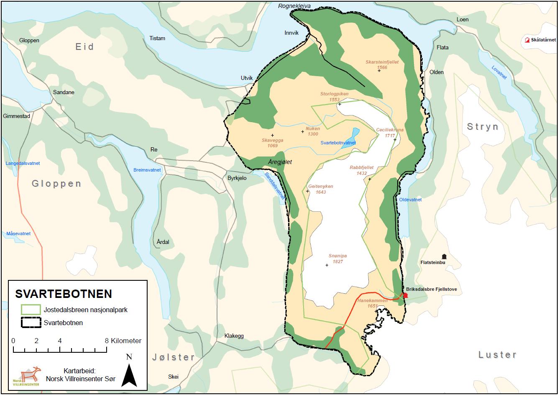 Svartebotnen kart.PNG