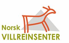 Logo NVS_.png