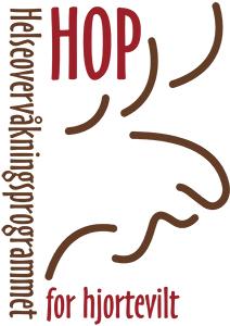 HOP logo brun-høyoppløselig_liten.jpg