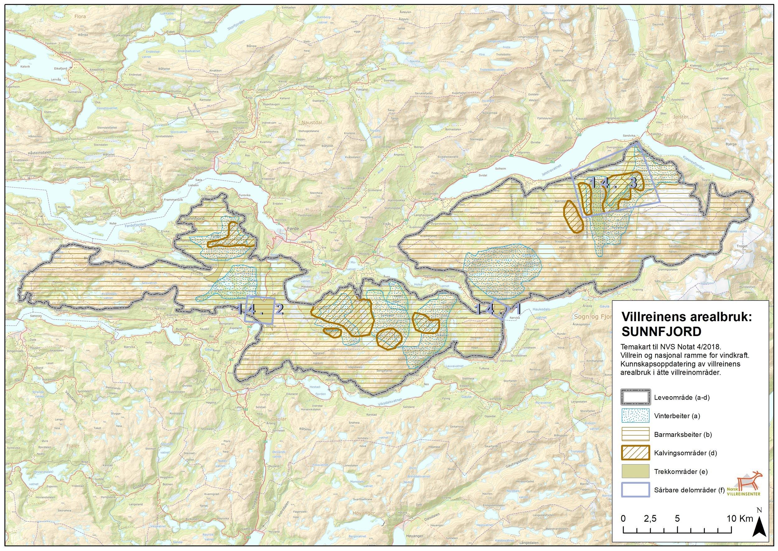 Temakart_Sunnfjord.jpg
