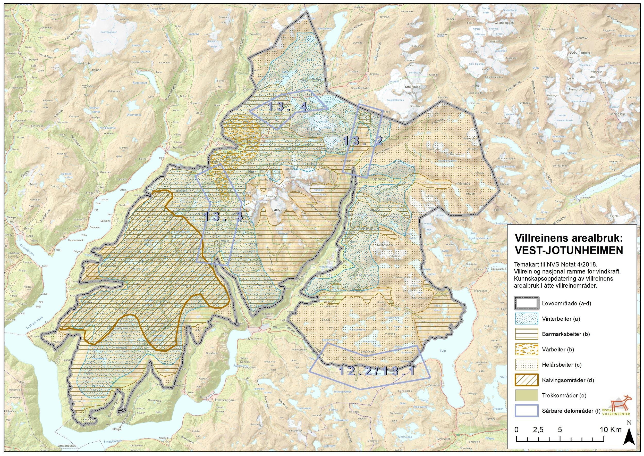 Temakart_Vest-Jotunheimen.jpg