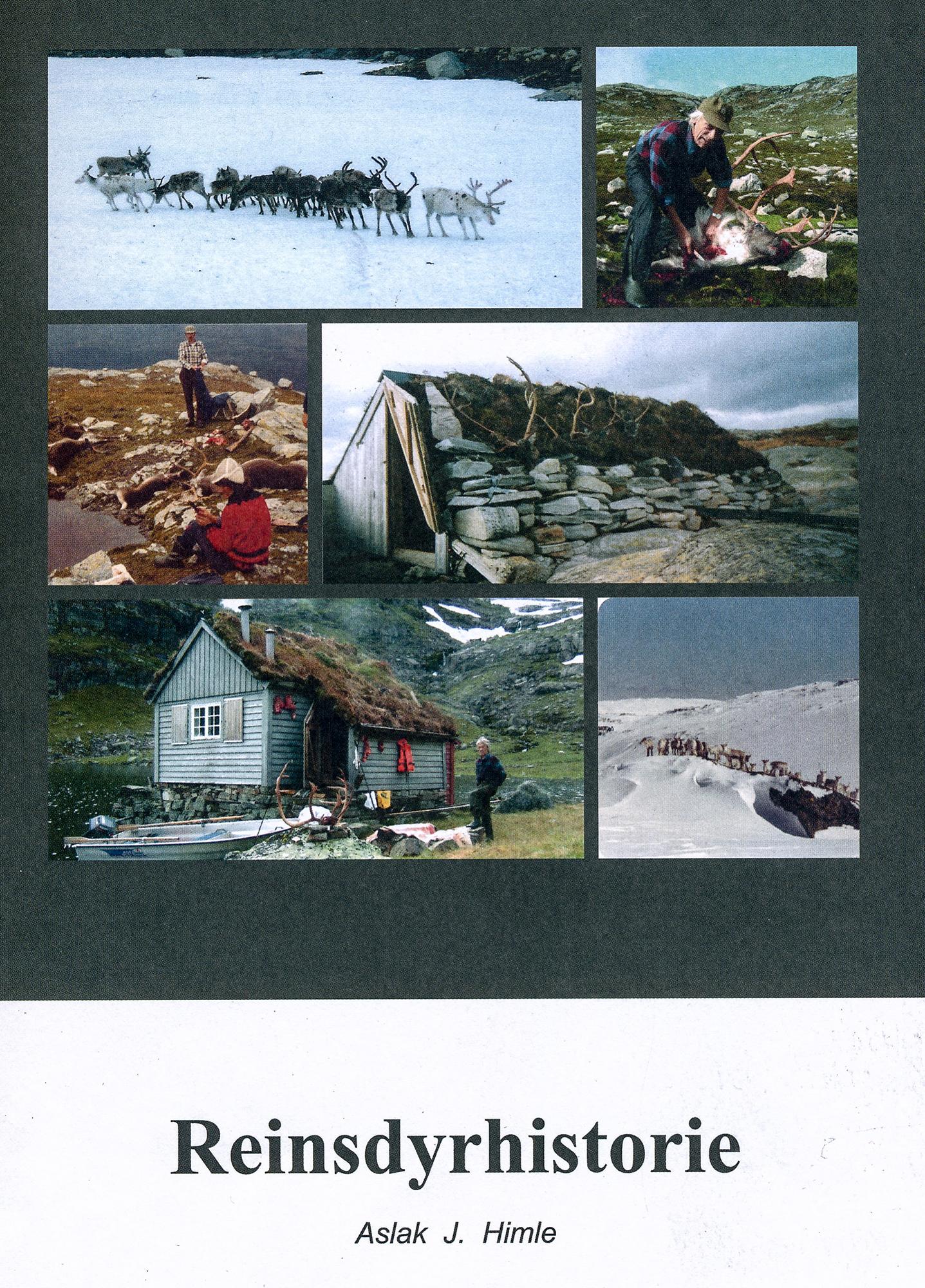hardanger mot vossafjella bok-.JPG
