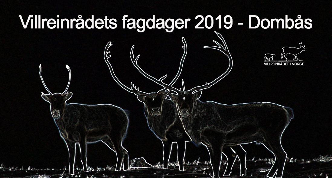Fagdager_2019_web.jpg