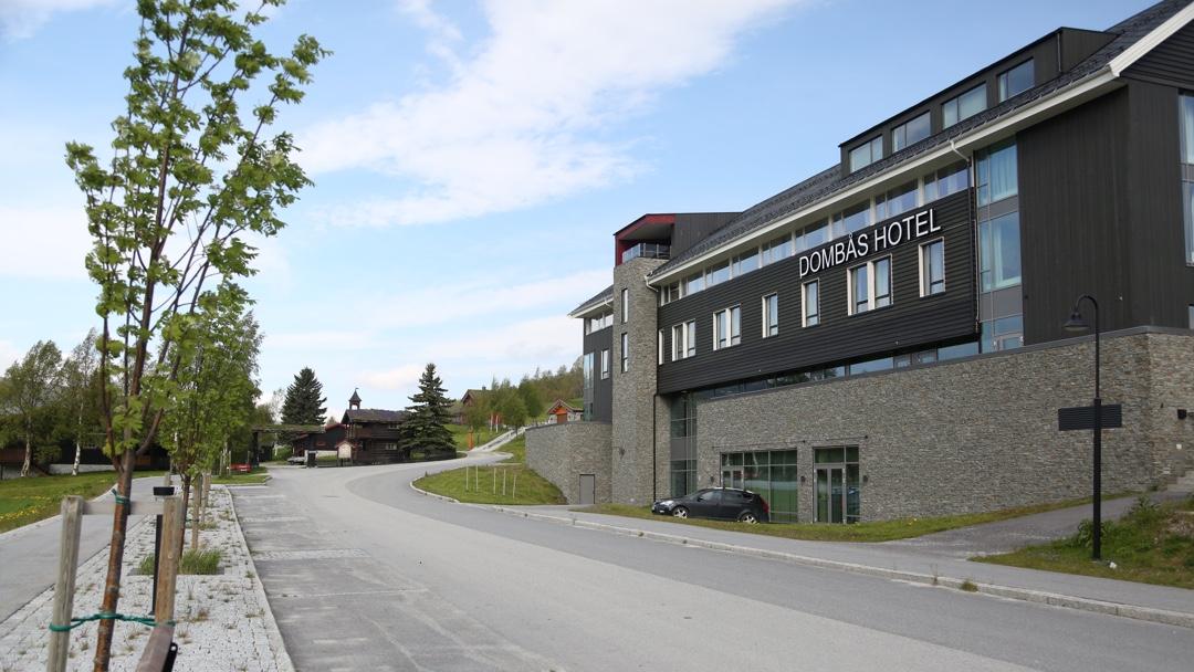 Dombås Hotell 2019.jpg