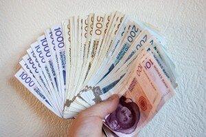 Penger, vifte.jpg