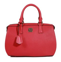 Maria Carla doctor bag.png