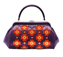 Prada printed doctor bag.png