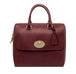 Mulberry Del Rey Doctor Bag.png