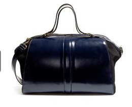 Zara Doctor Bag.png