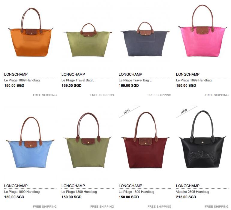LongChamp Bags from Zalora.png