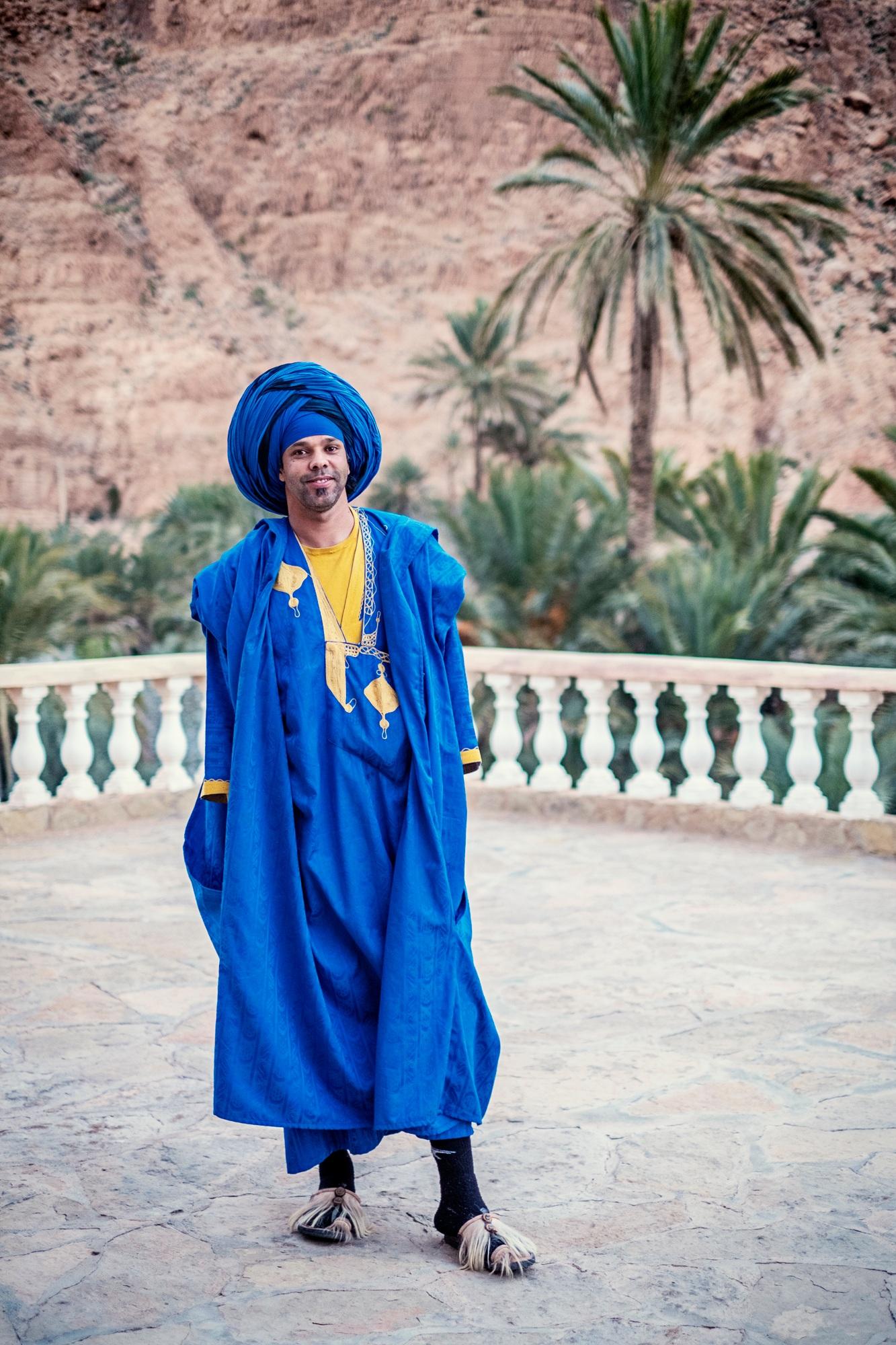morocco_dscf5479.jpg