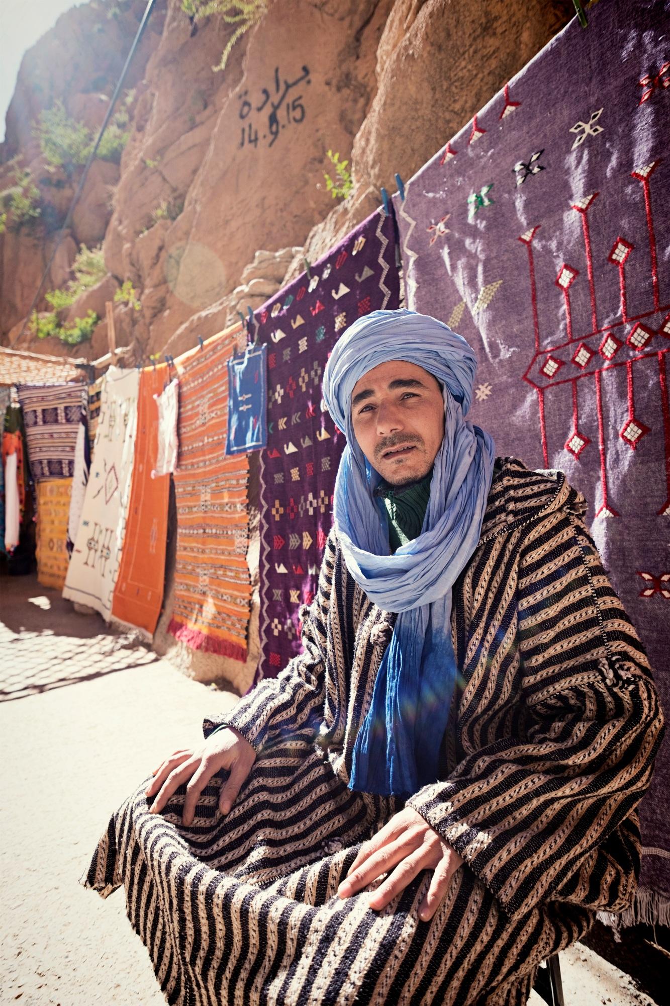 morocco_dscf5455.jpg