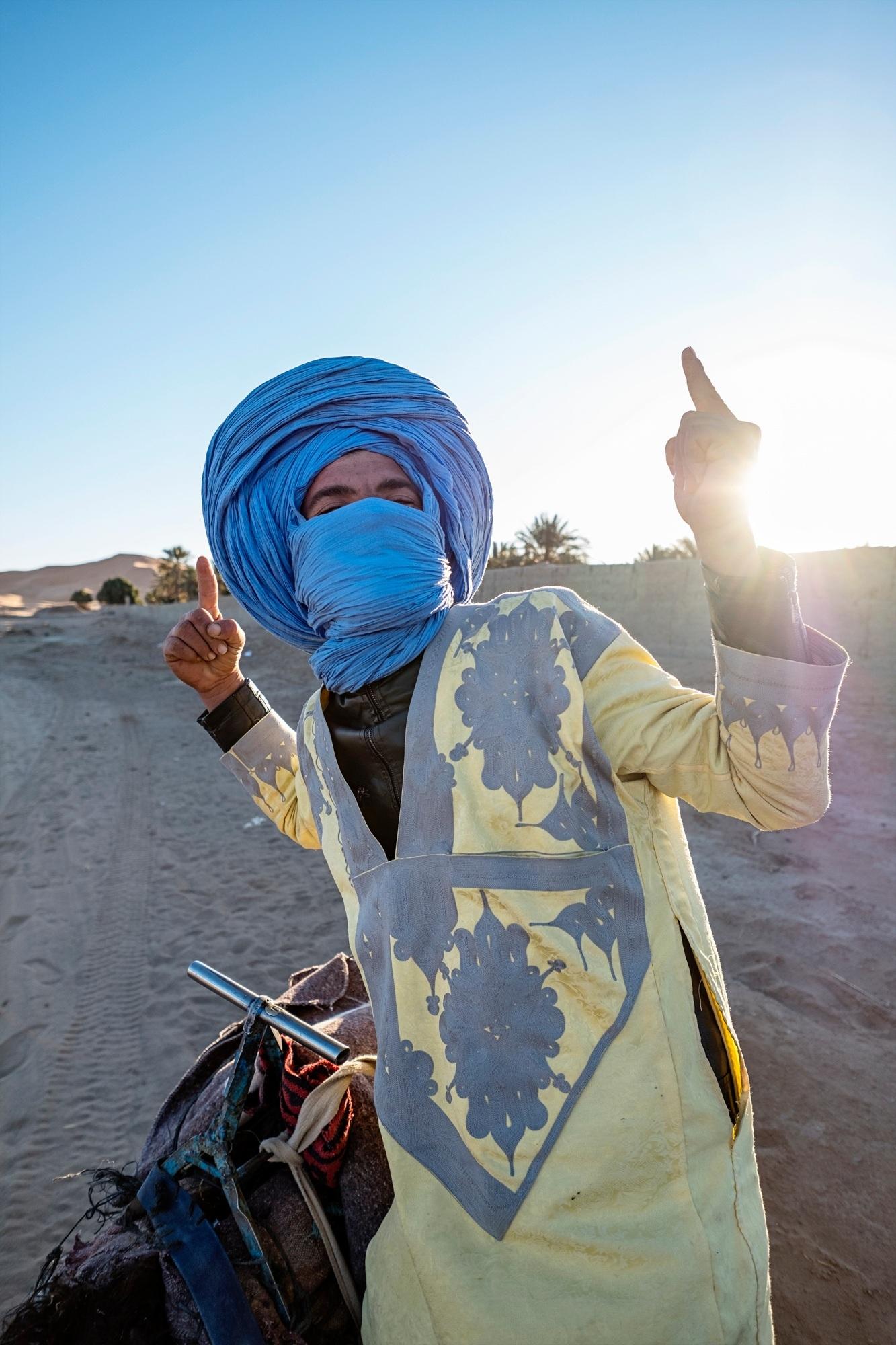 morocco_dscf5254.jpg