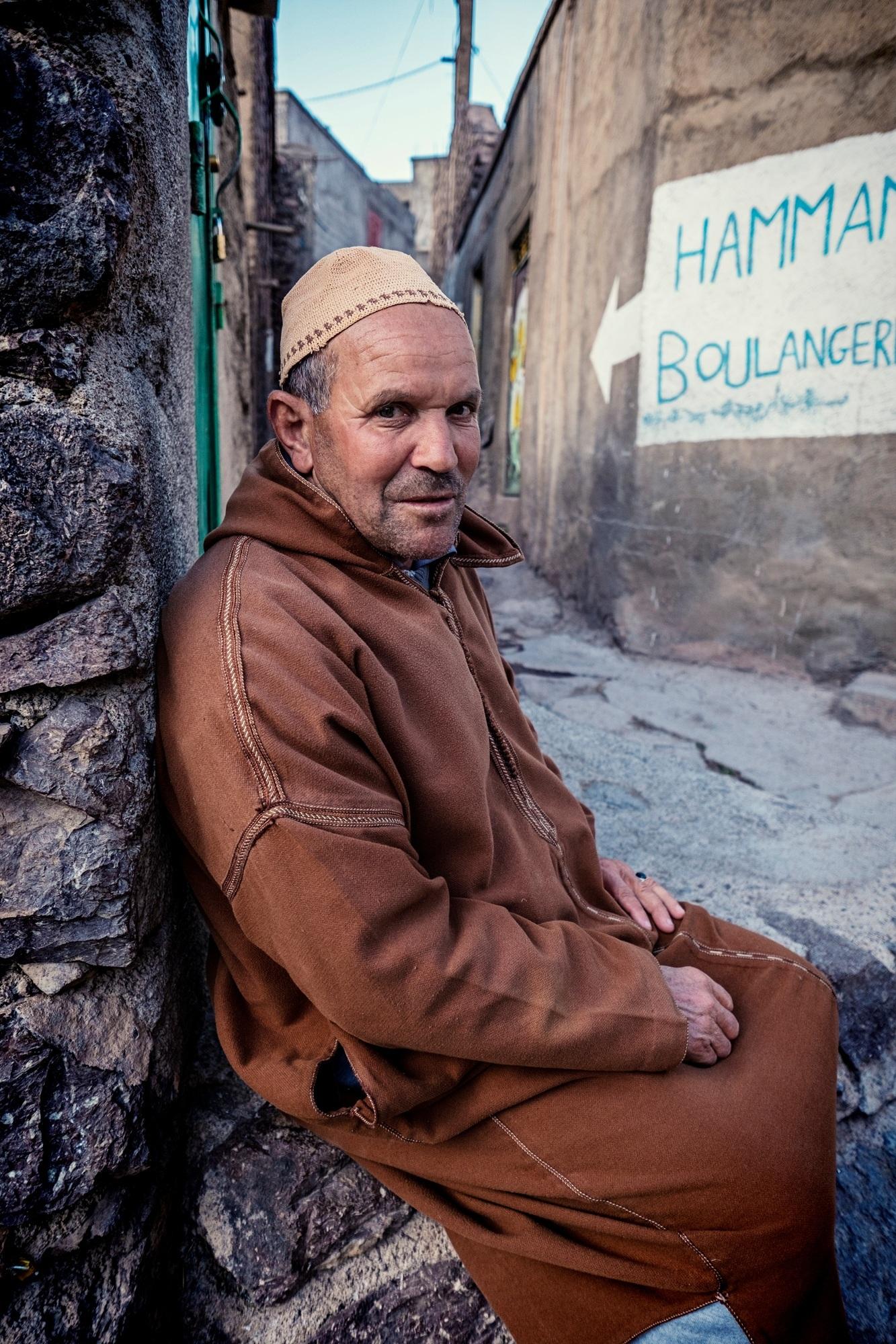 morocco_dscf5727.jpg