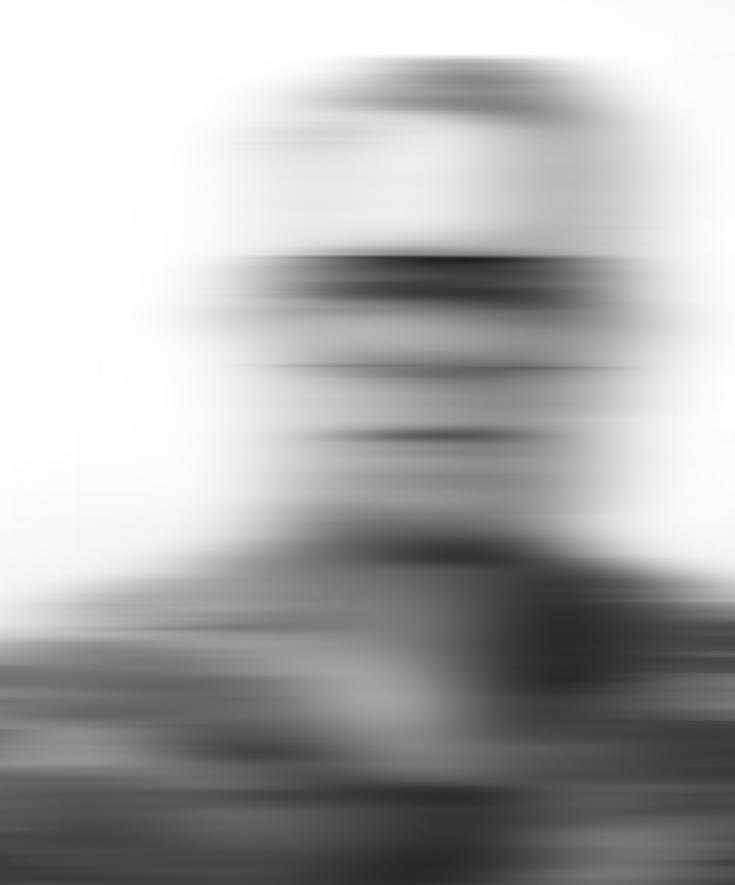 PROFILE PIC SMALL 2.jpg