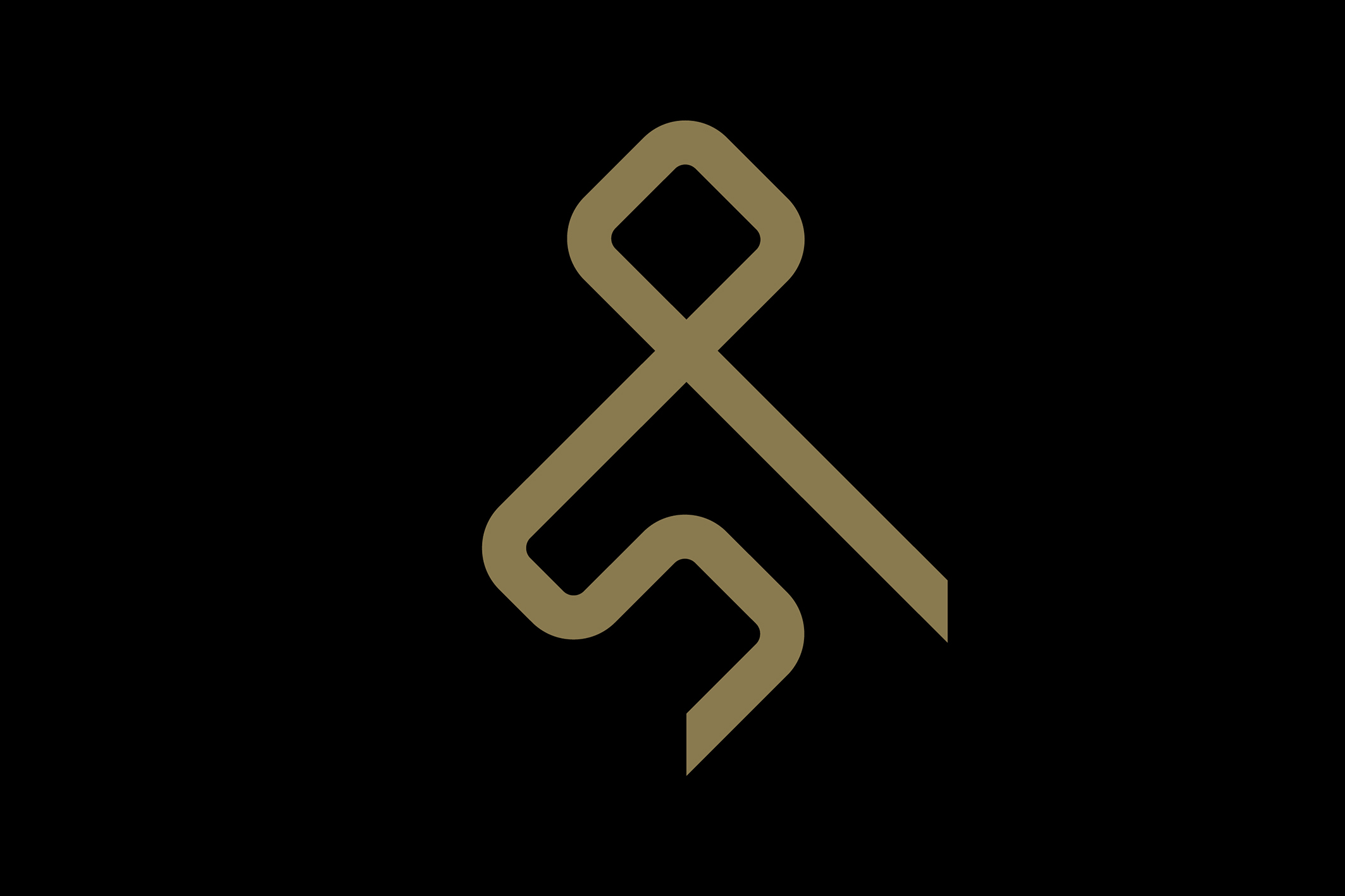 HOME PAGE IMAGE WALL black GOLD LOGO.jpg