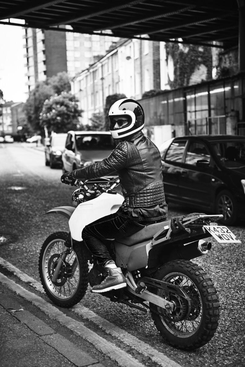 2015_09_13_RideOut_019_byFabioAffuso.jpg