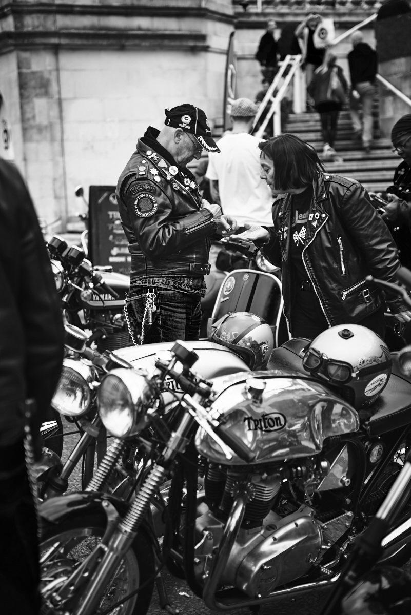 2015_09_13_RideOut_300_byFabioAffuso.jpg