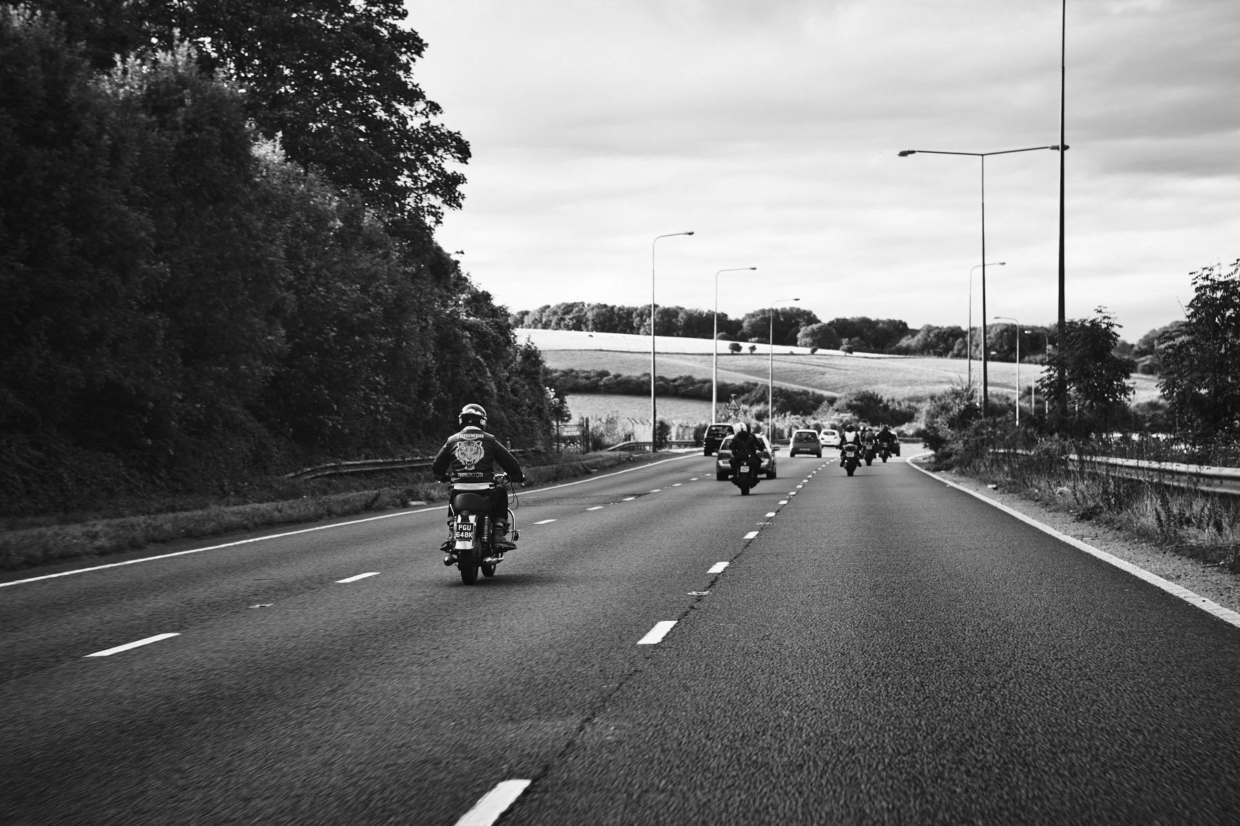 2015_09_13_RideOut_365_byFabioAffuso.jpg