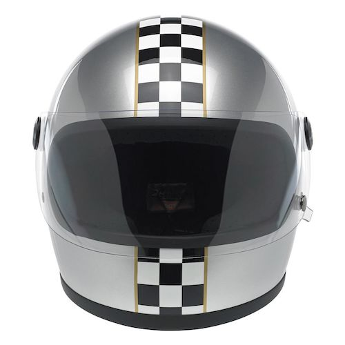 biltwell_gringo_s_checker_limited_edition_helmet_zoom.jpg
