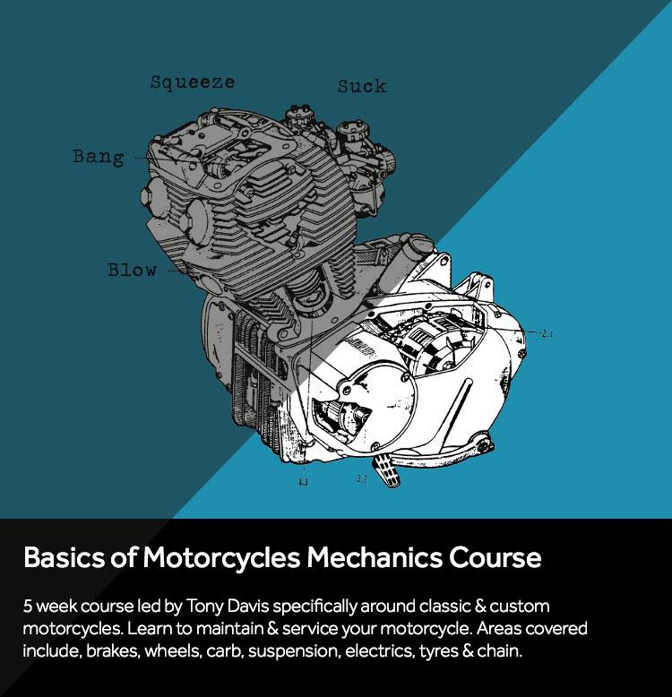 Basic-MC-Course-Booked.jpg