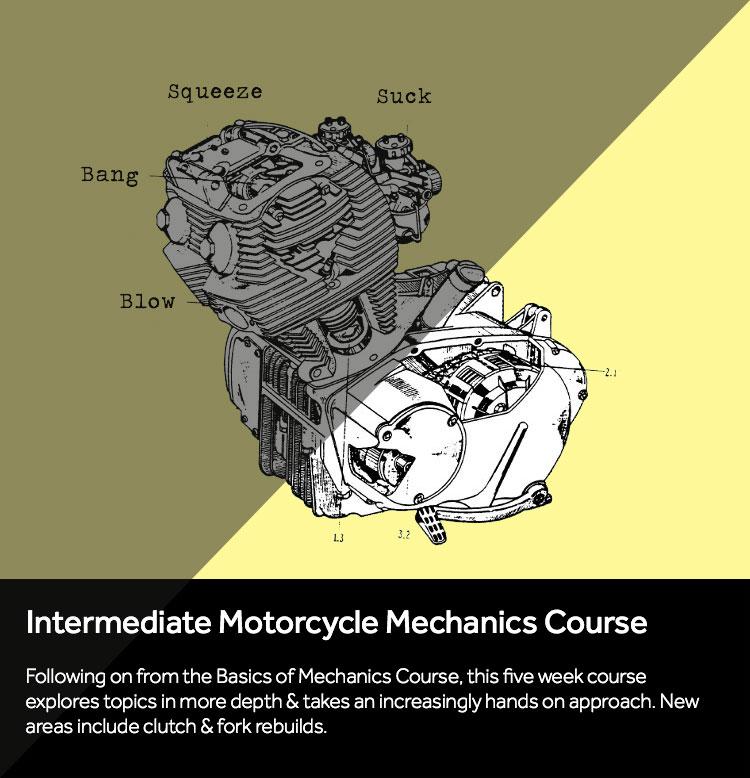 Inter-MC-Course-Booked.jpg