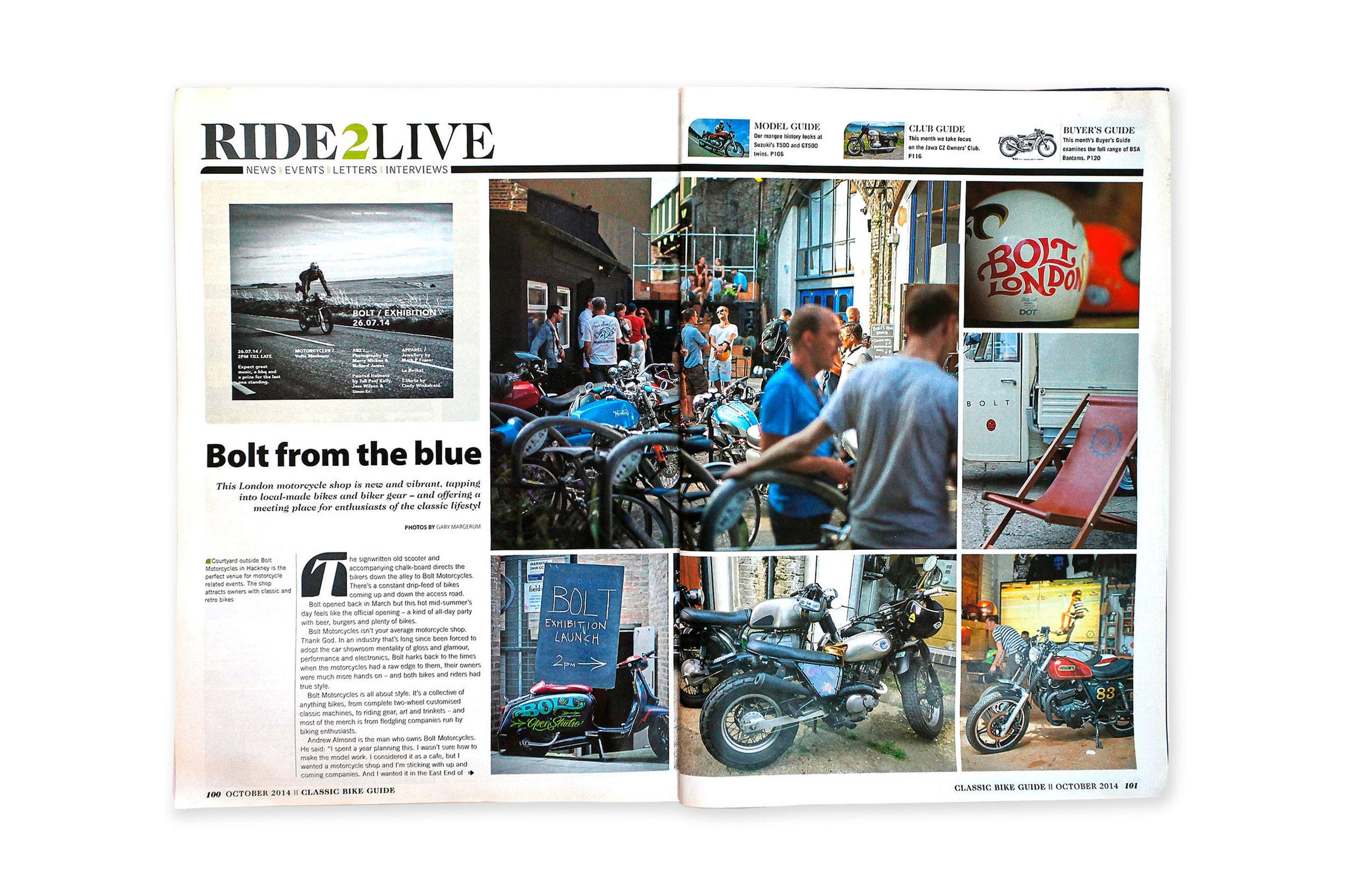 classic bike guide V282 1.0.jpg